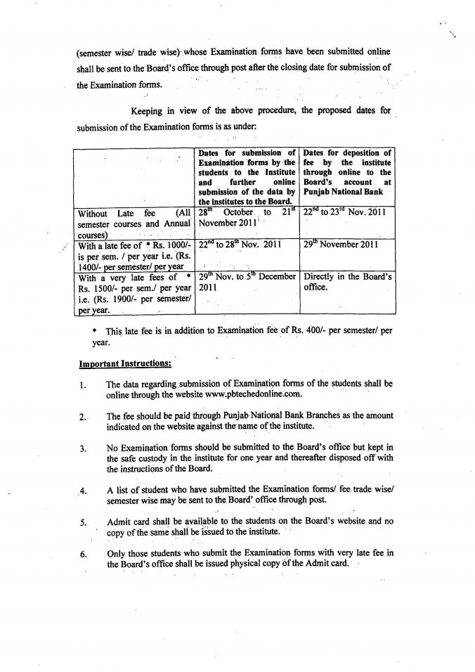 punjabteched-dec-2011-Exam_Page_2.jpg