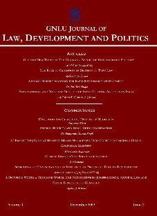 Click image for larger version  Name:GNLU Journal Law Politics.jpg Views:39 Size:14.0 KB ID:9078