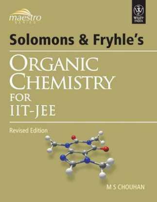 Iit Jee Physics Books Pdf