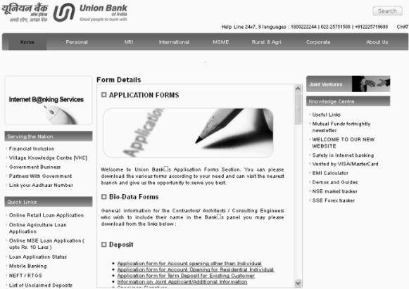 United Bank Car Loan Calculator