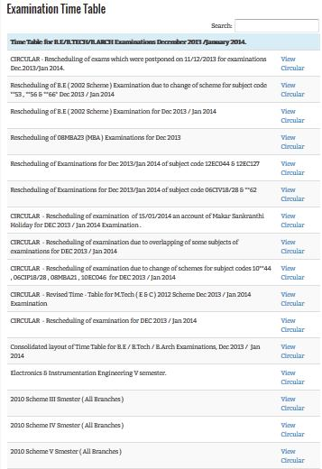 Byu 2022 Academic Calendar.Vtu Calendar Even Semester 2021 2022 Studychacha