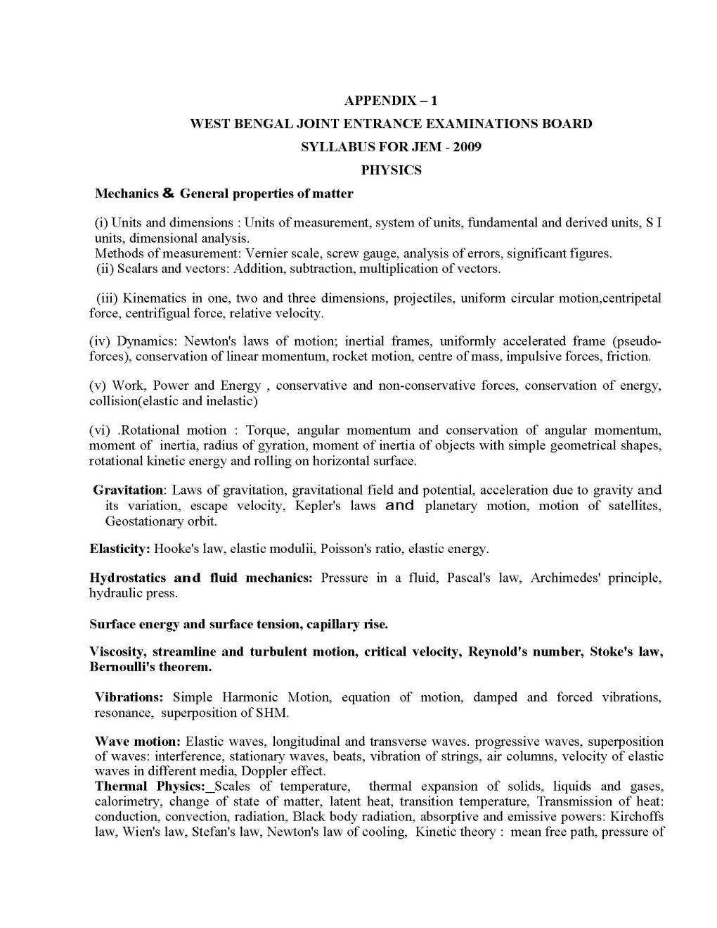 Jelet Exam Question Paper Pdf