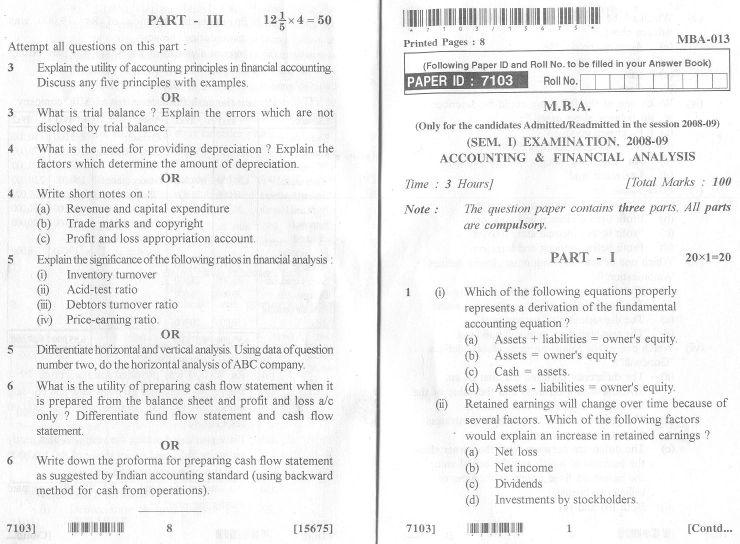 Uptu Entrance Exam Paper 2014 Pdf