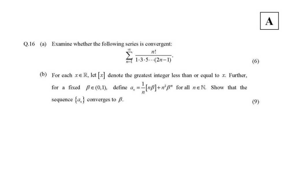 Differential Calculus Ebook
