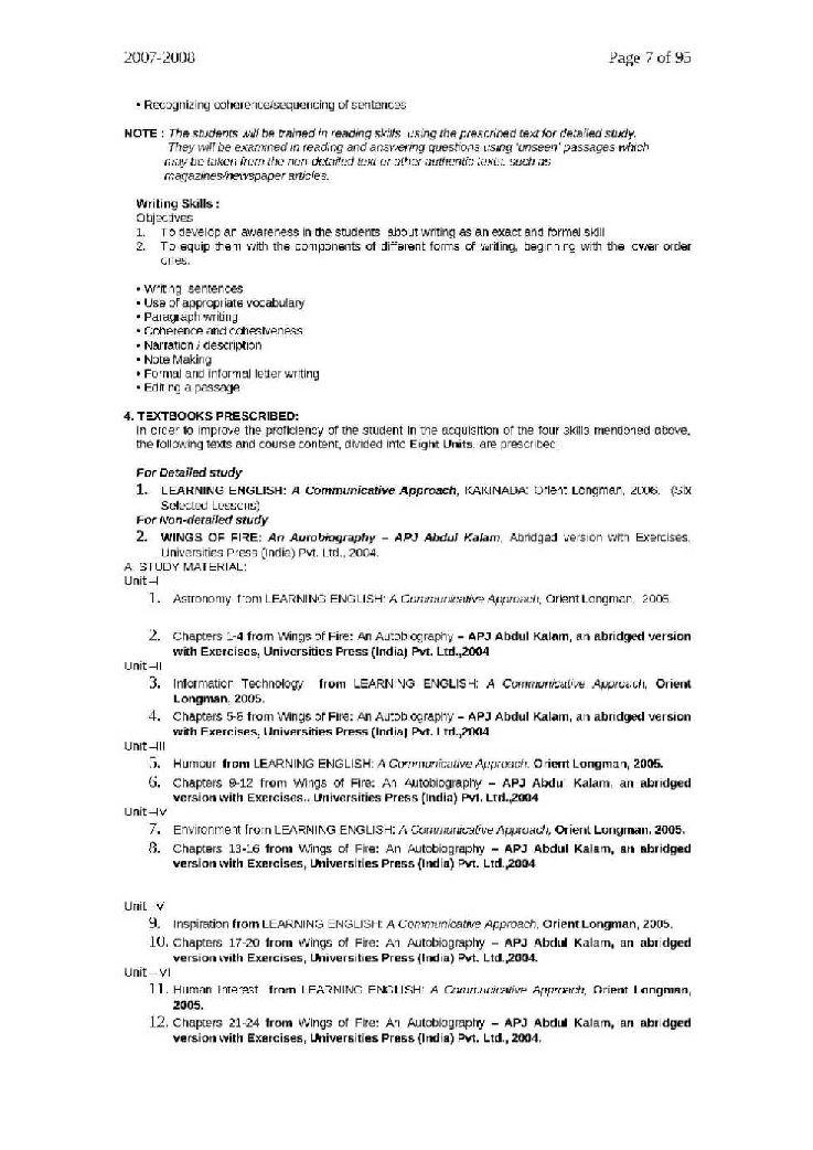 Jntu Hyderabad cse Lab manuals