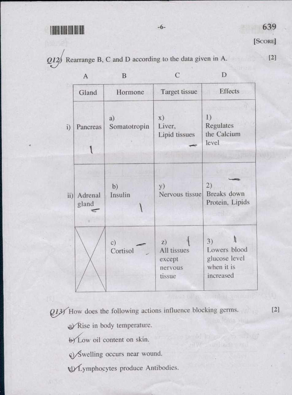 ECE Pre-Board Exam