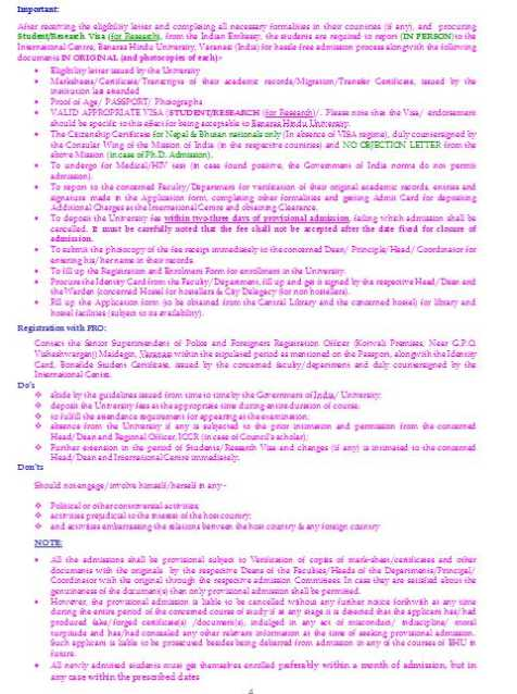 BHU-Admission-in-MBBS-5 Online Form For Bhu Mbbs on income tax, pennsylvania state tax,