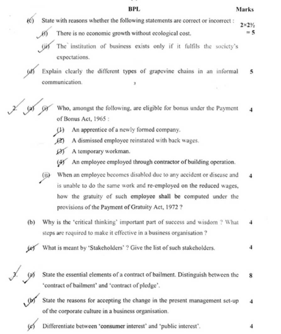 Essay On English Literature Contract Essay Law Questions And Answers Essay In English For Students also Thesis Statement For Descriptive Essay Sample Essay Questions And Answers  Mistyhamel Healthy Food Essays
