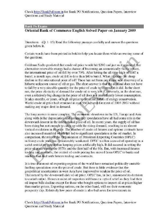 Essay On Bank Robbery | Mistyhamel