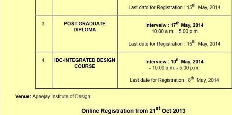 Karachi School Of Textile And Fashion Design Fee Structure School Style