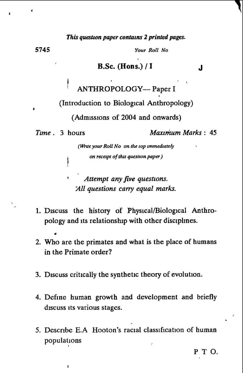 Order anthropology admission paper top article review ghostwriter for hire gb