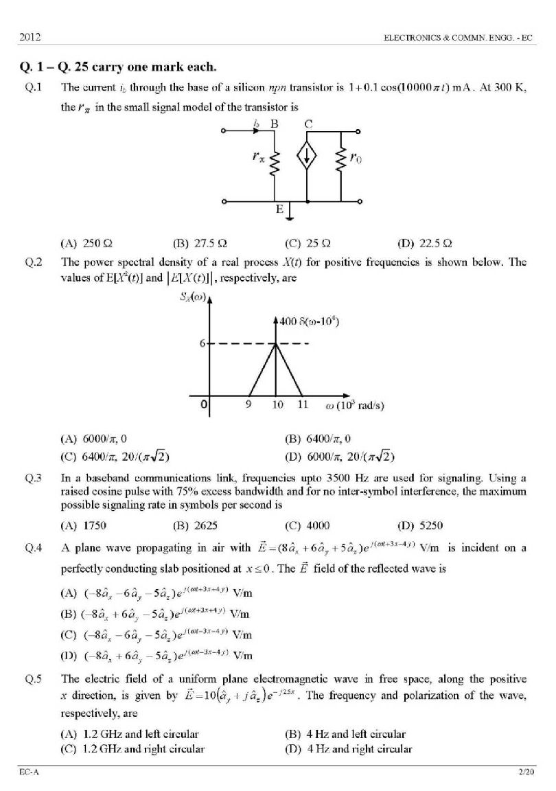 Fundamentals Of Electric circuits solution Manual chapter 4