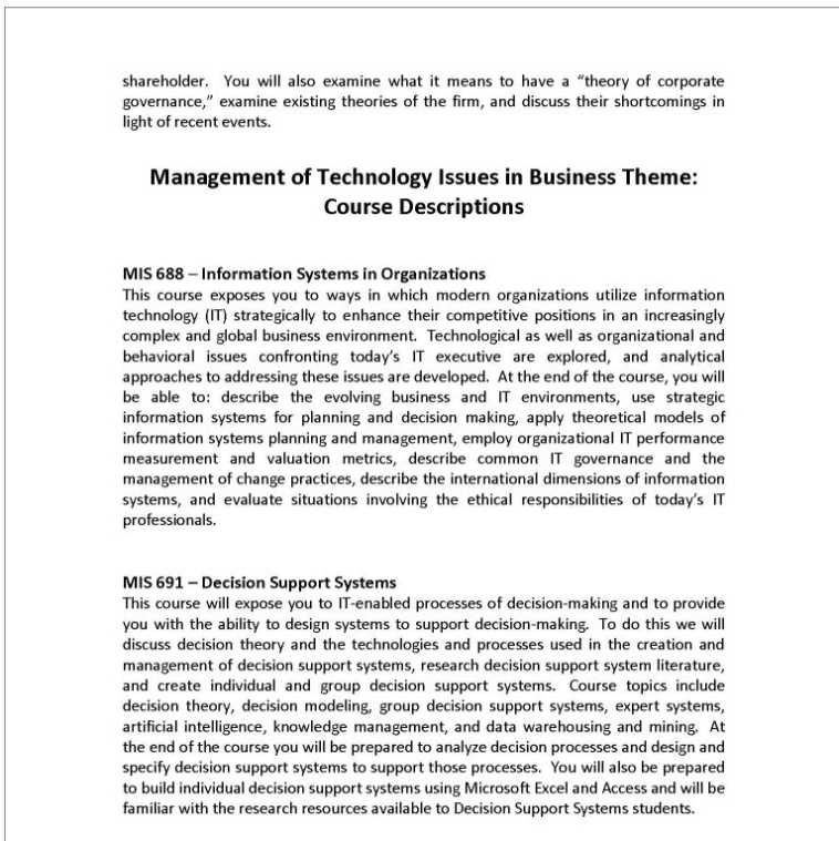 MBA Lecture Notes Entrepreneurship - 2018-2019 StudyChaCha