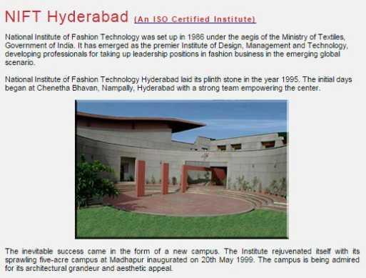 Alpds, Hyderabad - Nursing Homes / Clinics / Hospitals of ...