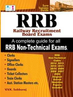 Apply for TTE Position in Railway - 2018-2019 StudyChaCha