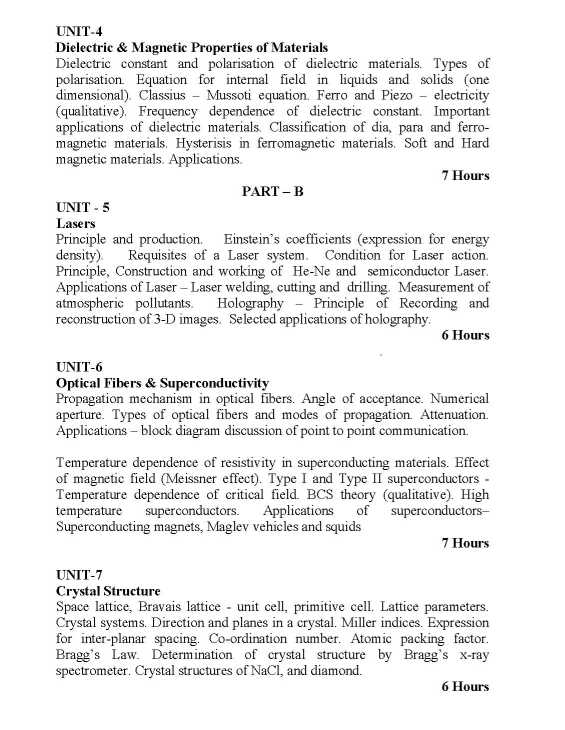 Quantum physics pdf notes on the apostolic church