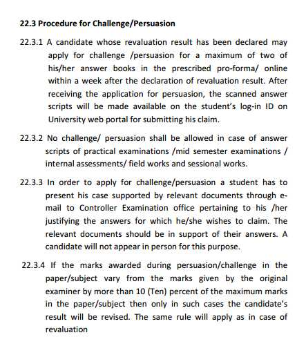Process-of-Revaluation-In-RGPV Online Degree Form Rgpv on