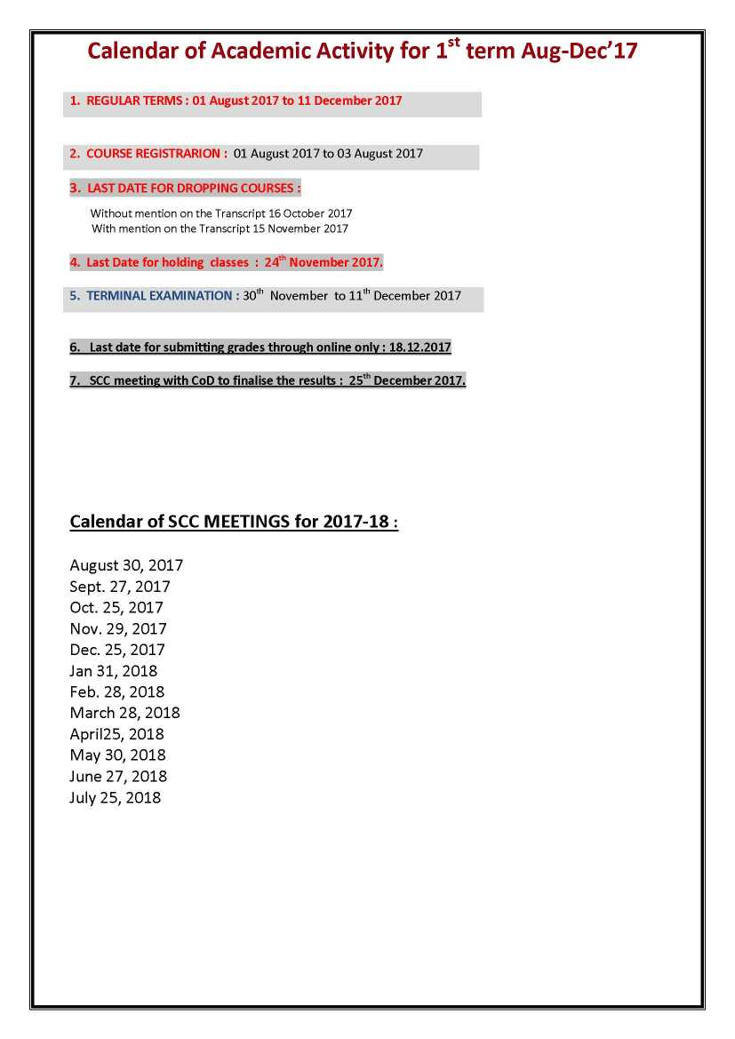 Irsc Academic Calendar 2022.Iisc Academic Calendar 2021 2022 Studychacha